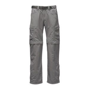 The Notth Face Paramount Peak Convertible Pants